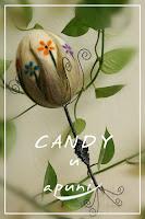 Candy u Apuni
