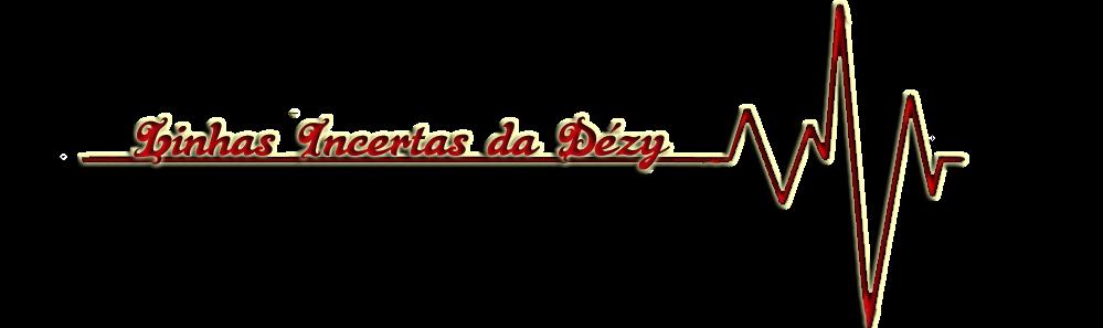 Linhas Incertas da Dézy