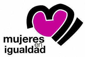 amiburgos@yahoo.es