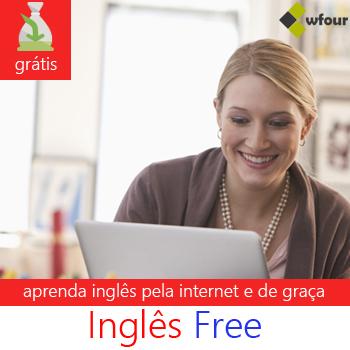 http://wfourcursos.com/inglesfree