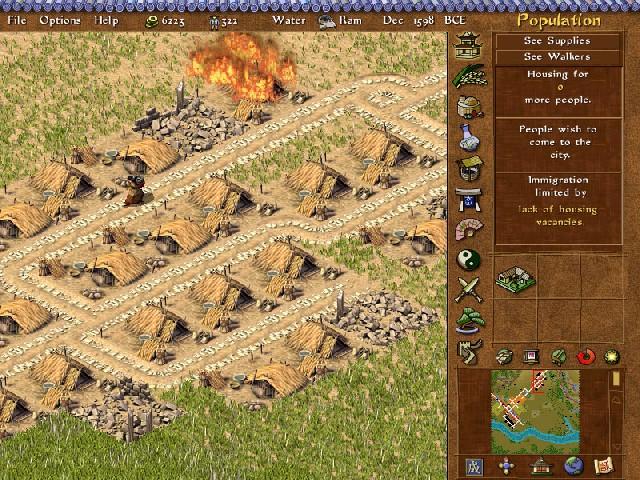 ¿Quieres jugar a... [Actualizado 26/07] Emperor-Rise+of+the+Middle+Kingdom+3
