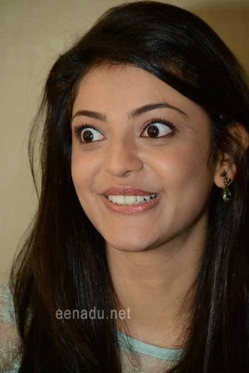 kajal,sexy kajal,sexy images,sexy kajal images,sexy heroins,sexy photos,