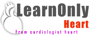 LearnOnly   Heart