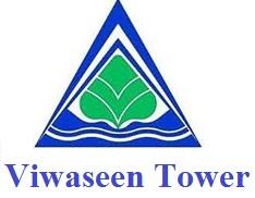 Chung cư Viwaseen Tower