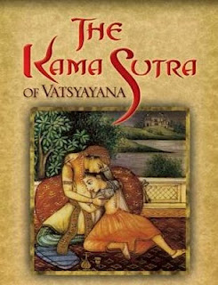 Read The Kama Sutra online free
