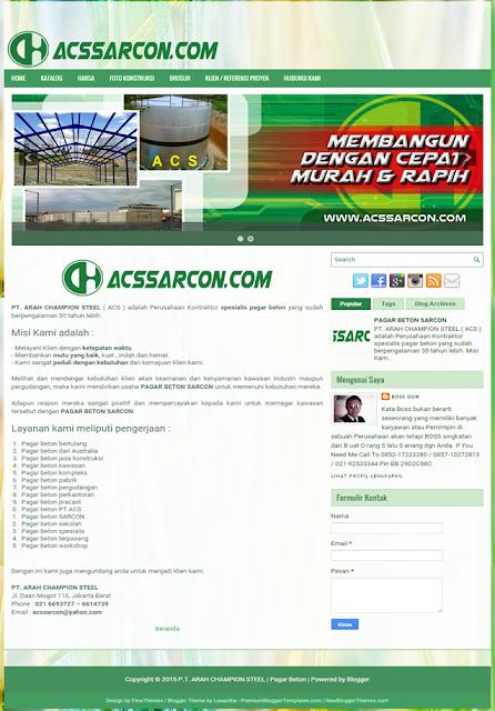 jasa membuat website harga murah, jasa buat web murah, jasa buat website, jasa pembuatan website