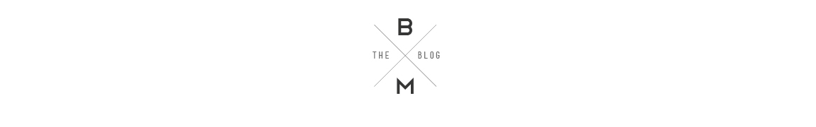 Blog Milk  — The Blog