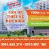 Thông tin mở bán căn hộ First Home quận 9