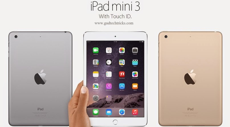 apple-ipad-mini-3-features-specifications-price