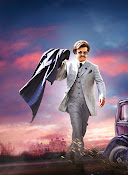 lingaa movie latest photos gallery-thumbnail-9