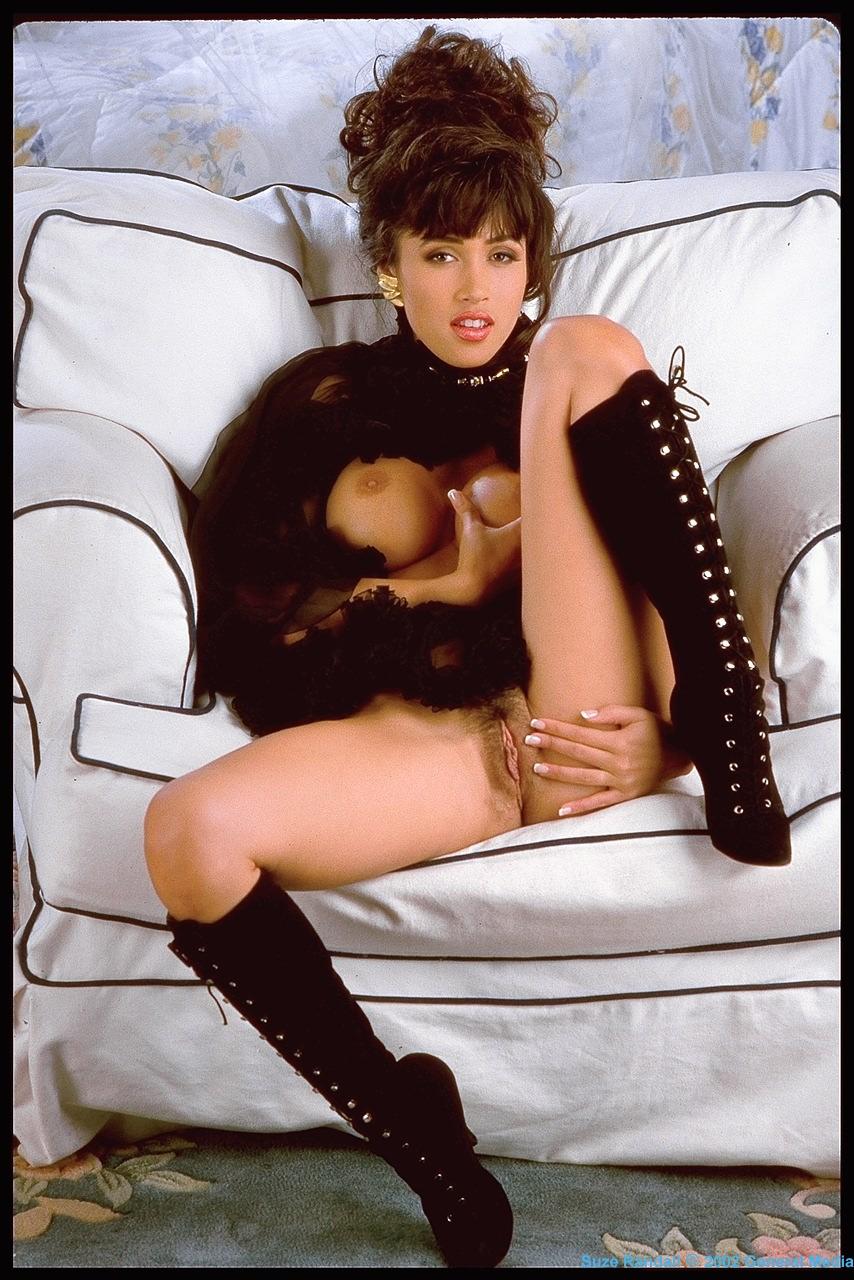 video-erotika-patricia-ford