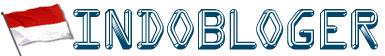 INDOBLOGER.com | Cara membuat blog, belajar membuat website, cara menghasilkan uang dari internet
