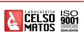 Laboratório Celso Matos