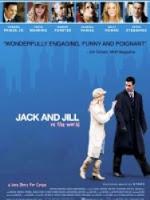 Jack and Jill (2011).