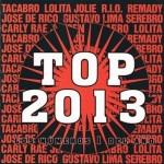 Top 2013 – Los Numeros 1 Del Año