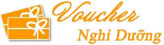VoucherNghiDuong.Net | Kênh mua bán voucher du lịch giá rẻ