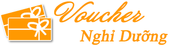 Chuyên Thu Mua Voucher Vinpearl, FLC, Novotel, Sungroup trên toàn quốc | VoucherNghiDuong.Net