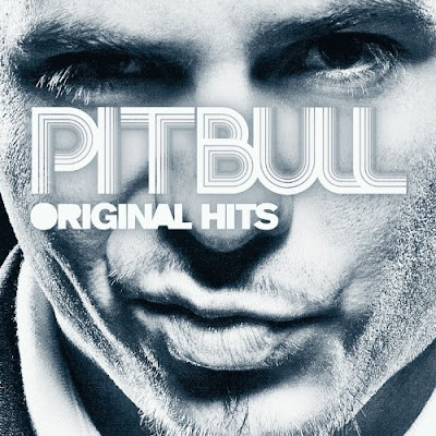 Pitbull - Original Hits (2012) Album