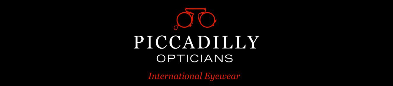 Piccadilly Opticians Birmingham Blog !!