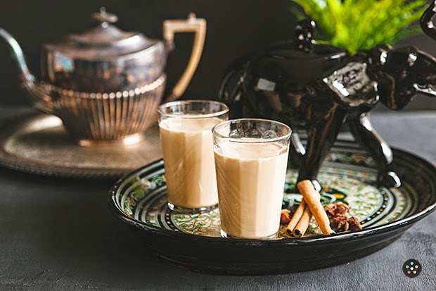 http://www.pepper.ph/homemade-chai/