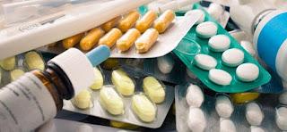 Παίρνετε φάρμακα; Τι πρέπει να προσέχετε με την ζέστη