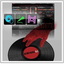 Free Download VirtualDJ 7.4