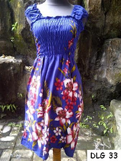 dress bali big size1