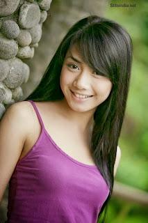 Indonesian+Girls015