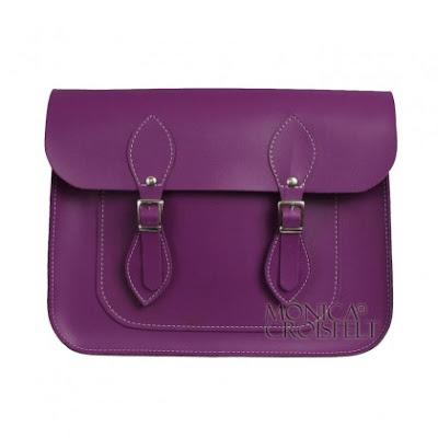 http://www.monicacroisfelt.com.br/bolsa-croisfelt-satchel-carteiro-bag-uva-0370?tracking=558d47a6c602a