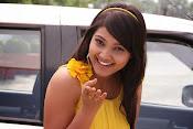 Priyanka glamorous photos-thumbnail-12