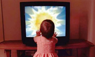 TV and Children