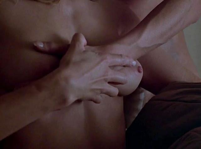elizabeth mitchell sex scene