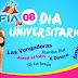 FIA 2014 - Día del Universitario - 08 de agosto