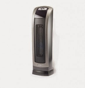 Snapdeal: Buy Usha FH 3212-C Fan Room Heater at Rs.5726