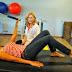 Perigo: pilates convencional pode gerar lesões