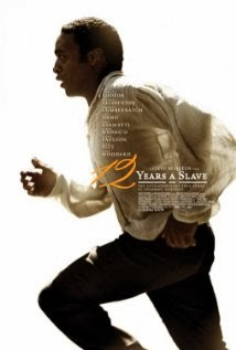 12 Years a Slave 2013 1080p Bluray x264 – YIFY
