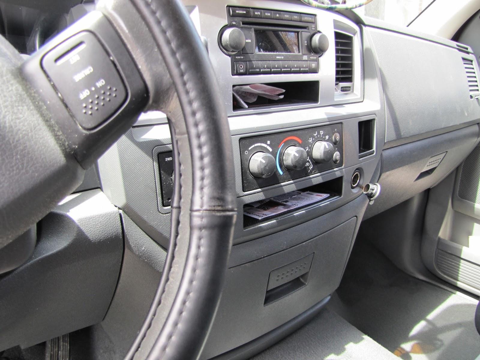 Car interior cleaner diy - Diy Car Cleaning