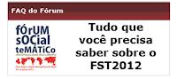 FST 2012
