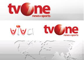 TV Streaming Indonesia Gratis http://radiotvindonesia.blogspot.com/2011/02/live-streaming-tv-one.html