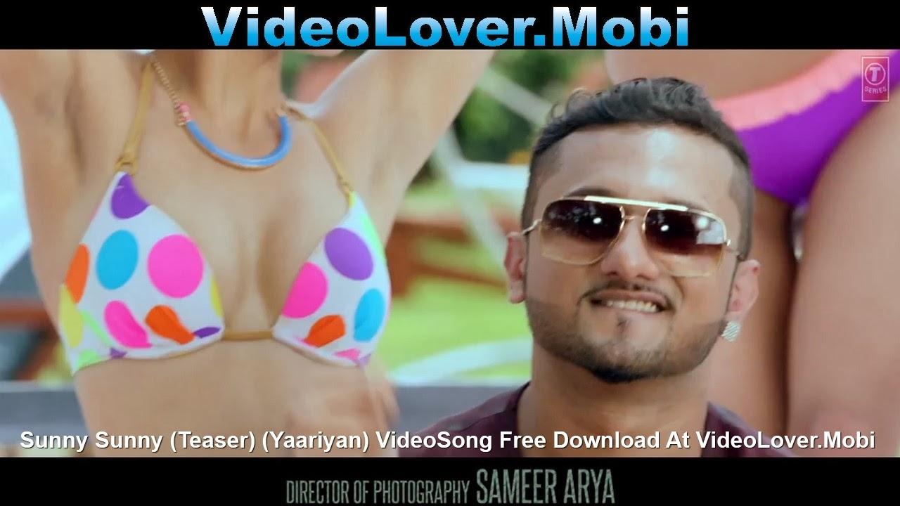 Free Yaariyan Sunny Download Songs Mp3  Mp3Juices