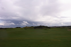 jubilee course...st. andrews, scotland