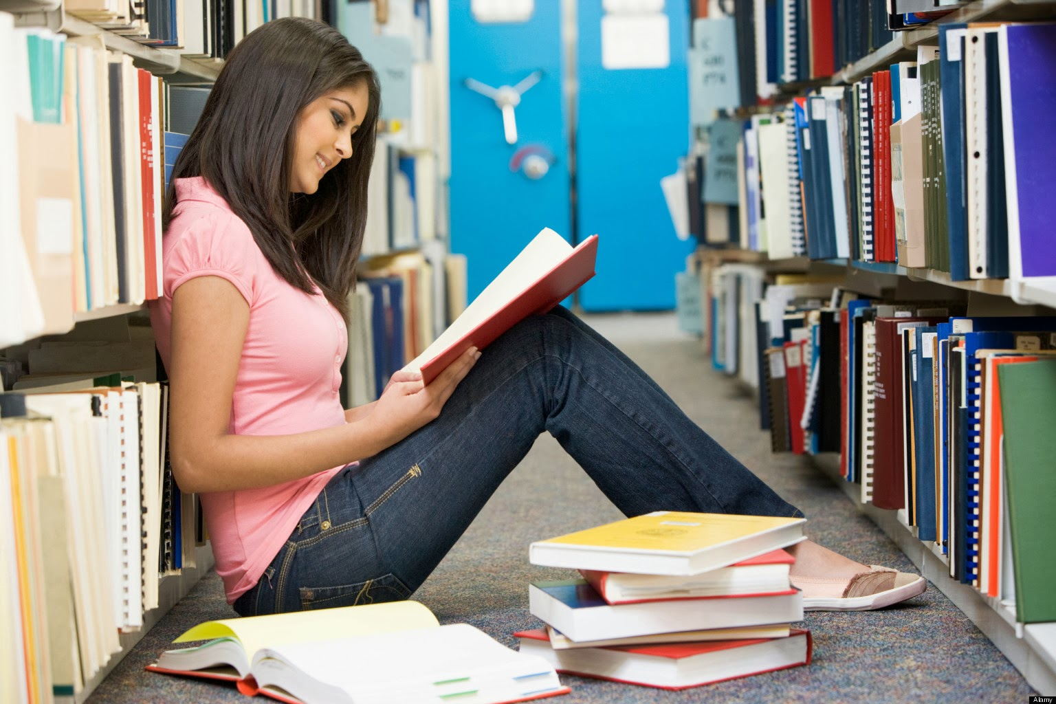 online assignment solution