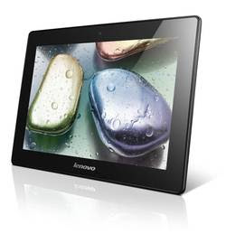 Tablet Android Lenovo Idea tab S6000 10.1-Inch Review