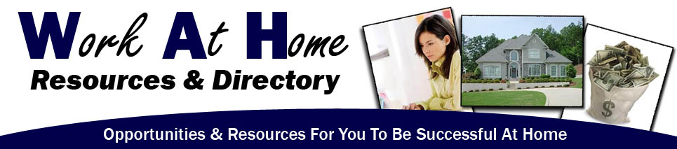 WAH Resources & Directory