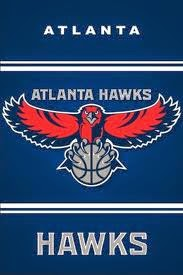 Atlanta Hawks wallpapers for Mobile