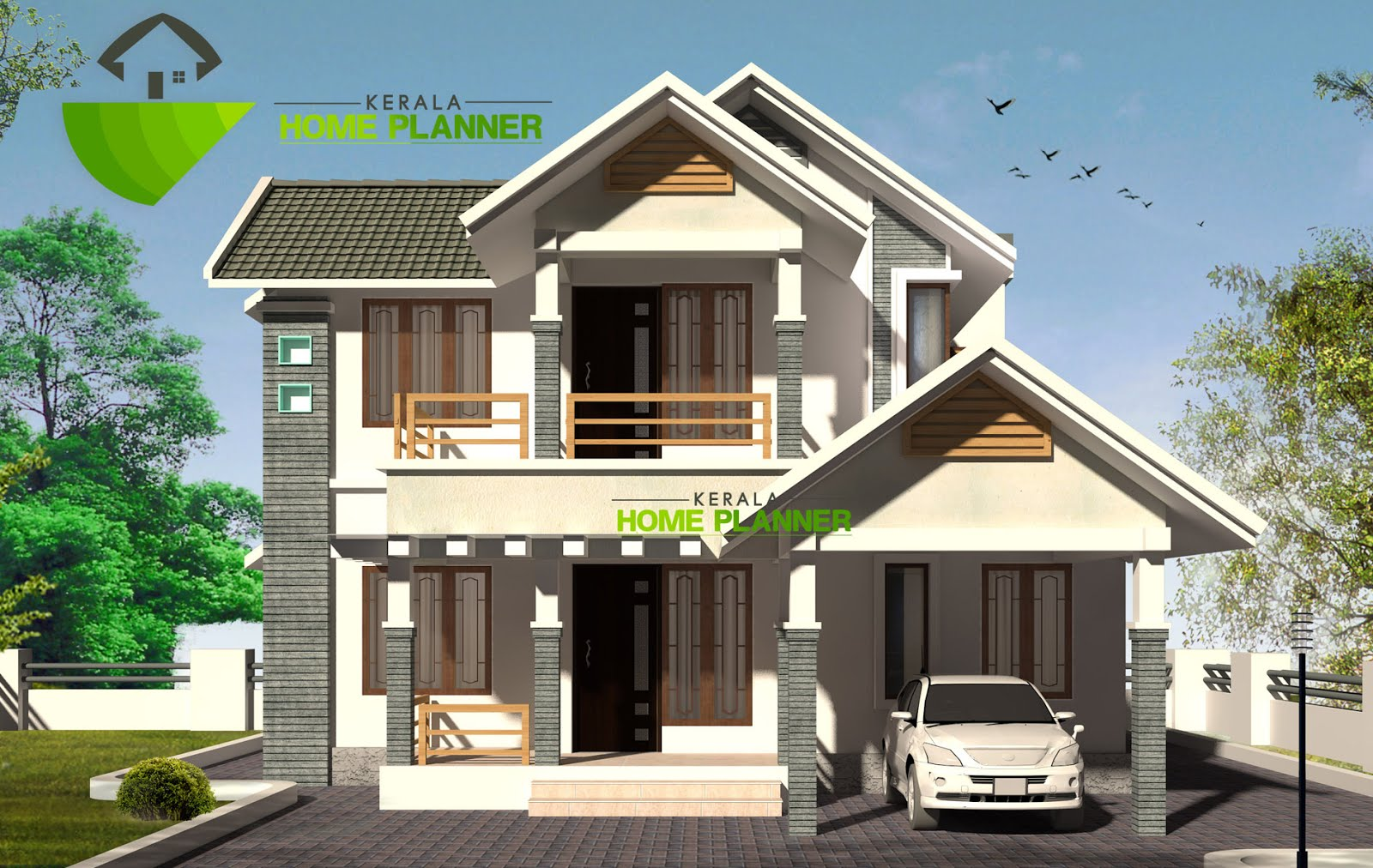 Low Cost House Plans With Photos Modern House