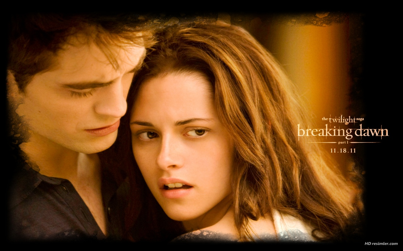 http://4.bp.blogspot.com/-Vx9fZnTCGgU/T0l5RuAlvjI/AAAAAAAAI60/jPf-kwNaFo4/s1600/twilight_breaking_dawn_wallpaper-1280x800.jpg