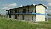 Durante este gobierno se han construido mas de 90 Centros Educativos.
