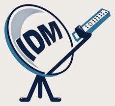 IDM Internet Download Manager 6.21 Setup With Crack Free Download