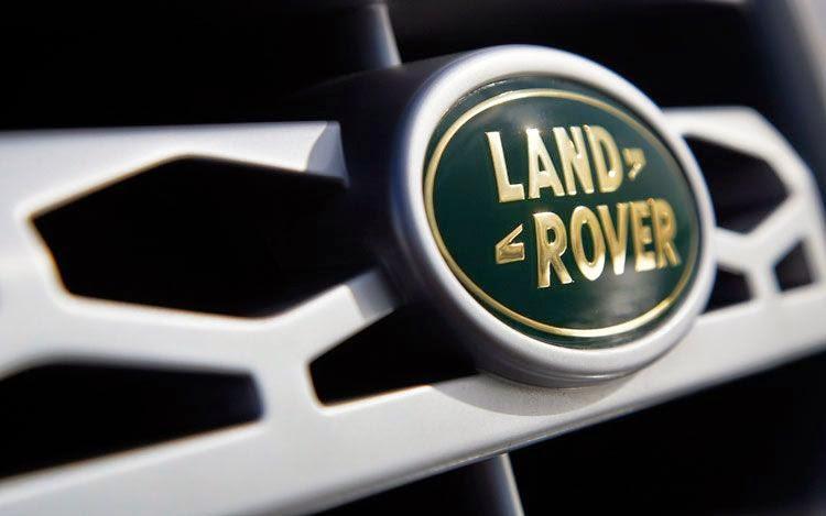 Histoire de la marque de voiture anglaise Land Rover